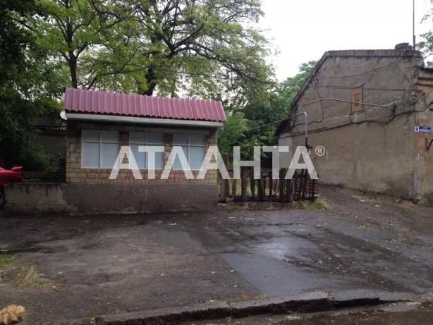 Продается Помещение на ул. Головковская (Калинина) — 27 000 у.е. (фото №2)