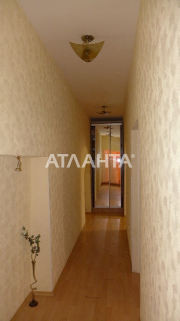 Продается 3-комнатная Квартира на ул. Нежинская (Франца Меринга) — 58 000 у.е. (фото №7)