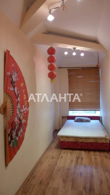 Продается 3-комнатная Квартира на ул. Нежинская (Франца Меринга) — 58 000 у.е. (фото №6)