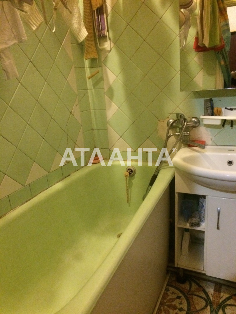 Продается 2-комнатная Квартира на ул. Колонтаевская (Дзержинского) — 32 000 у.е. (фото №11)