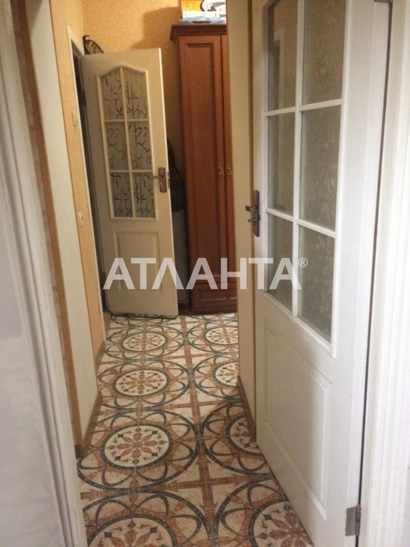 Продается 2-комнатная Квартира на ул. Колонтаевская (Дзержинского) — 32 000 у.е. (фото №9)
