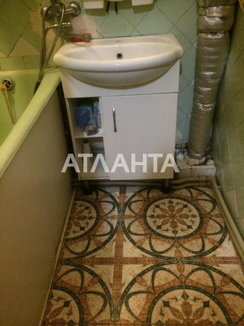 Продается 2-комнатная Квартира на ул. Колонтаевская (Дзержинского) — 32 000 у.е. (фото №12)