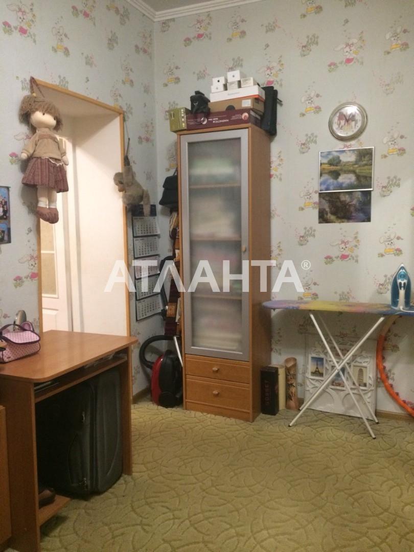 Продается 2-комнатная Квартира на ул. Колонтаевская (Дзержинского) — 32 000 у.е.