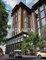 Продается 1-комнатная Квартира на ул. Большая Арнаутская (Чкалова) — 92 000 у.е.
