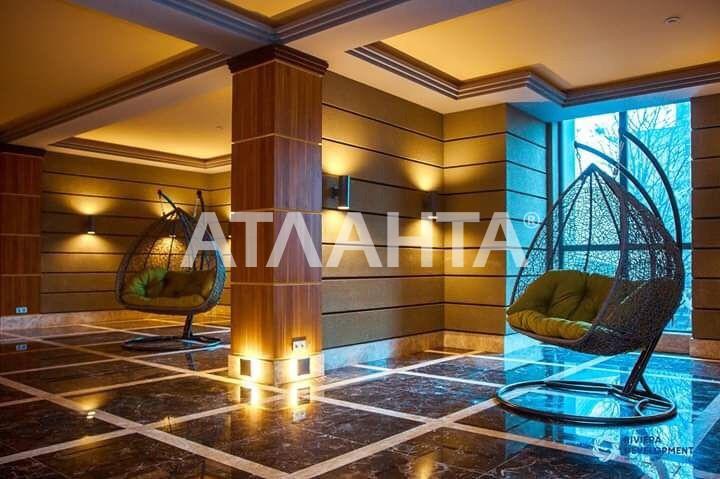 Продается 1-комнатная Квартира на ул. Большая Арнаутская (Чкалова) — 92 000 у.е. (фото №2)