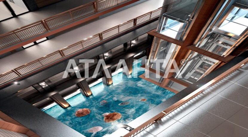 Продается 1-комнатная Квартира на ул. Большая Арнаутская (Чкалова) — 92 000 у.е. (фото №3)