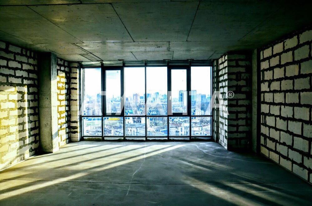 Продается 1-комнатная Квартира на ул. Большая Арнаутская (Чкалова) — 92 000 у.е. (фото №4)