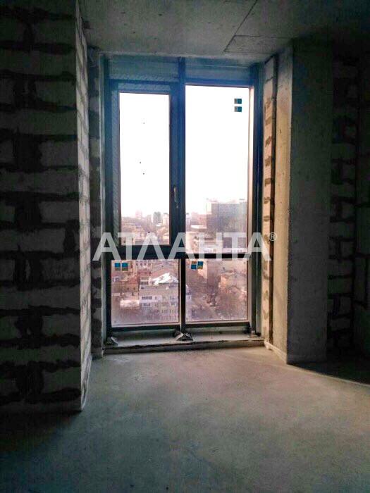 Продается 1-комнатная Квартира на ул. Большая Арнаутская (Чкалова) — 92 000 у.е. (фото №5)