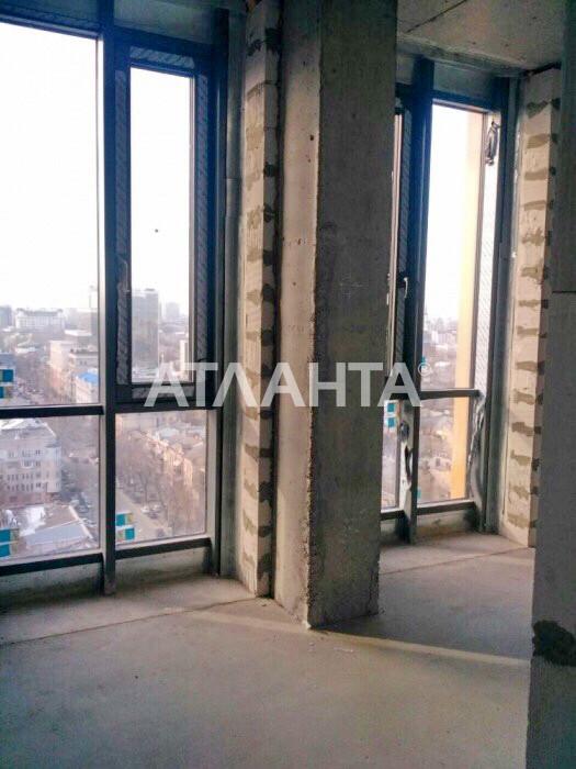 Продается 1-комнатная Квартира на ул. Большая Арнаутская (Чкалова) — 92 000 у.е. (фото №6)