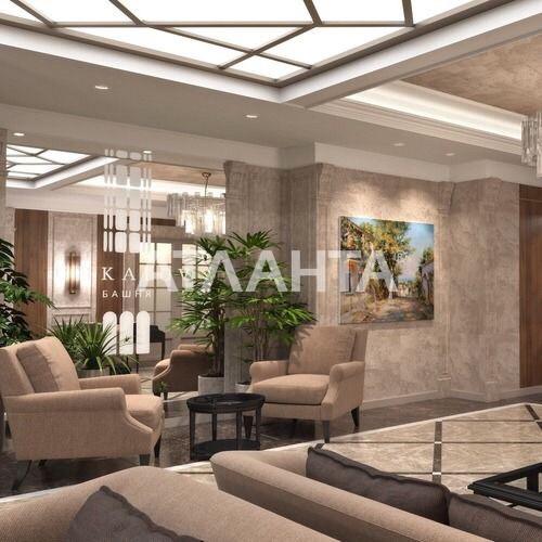 Продается 1-комнатная Квартира на ул. Большая Арнаутская (Чкалова) — 92 000 у.е. (фото №7)