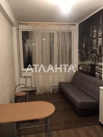 Продается 1-комнатная Квартира на ул. Промышленная — 14 000 у.е. (фото №2)