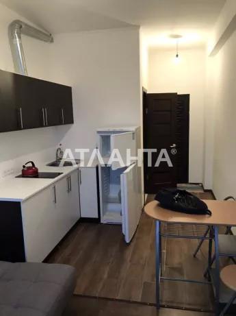 Продается 1-комнатная Квартира на ул. Промышленная — 14 000 у.е. (фото №3)
