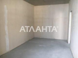 Продается 1-комнатная Квартира на ул. Бассейная — 33 000 у.е. (фото №2)