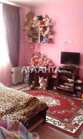 Продается 2-комнатная Квартира на ул. Бочарова Ген. — 35 000 у.е. (фото №4)