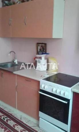 Продается 2-комнатная Квартира на ул. Бочарова Ген. — 35 000 у.е. (фото №5)