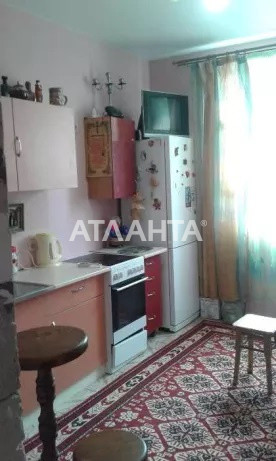 Продается 2-комнатная Квартира на ул. Бочарова Ген. — 35 000 у.е. (фото №6)