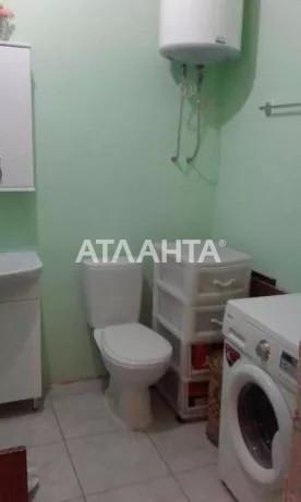 Продается 2-комнатная Квартира на ул. Бочарова Ген. — 35 000 у.е. (фото №7)