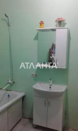 Продается 2-комнатная Квартира на ул. Бочарова Ген. — 35 000 у.е. (фото №8)