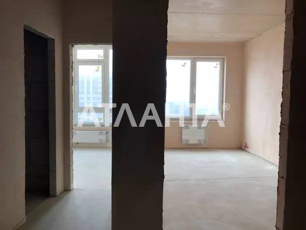 Продается 1-комнатная Квартира на ул. Генуэзская — 40 000 у.е. (фото №2)