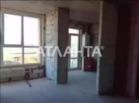 Продается 3-комнатная Квартира на ул. Бочарова Ген. — 89 000 у.е.