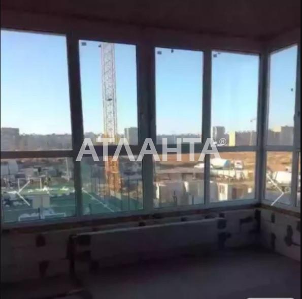 Продается 3-комнатная Квартира на ул. Бочарова Ген. — 89 000 у.е. (фото №2)