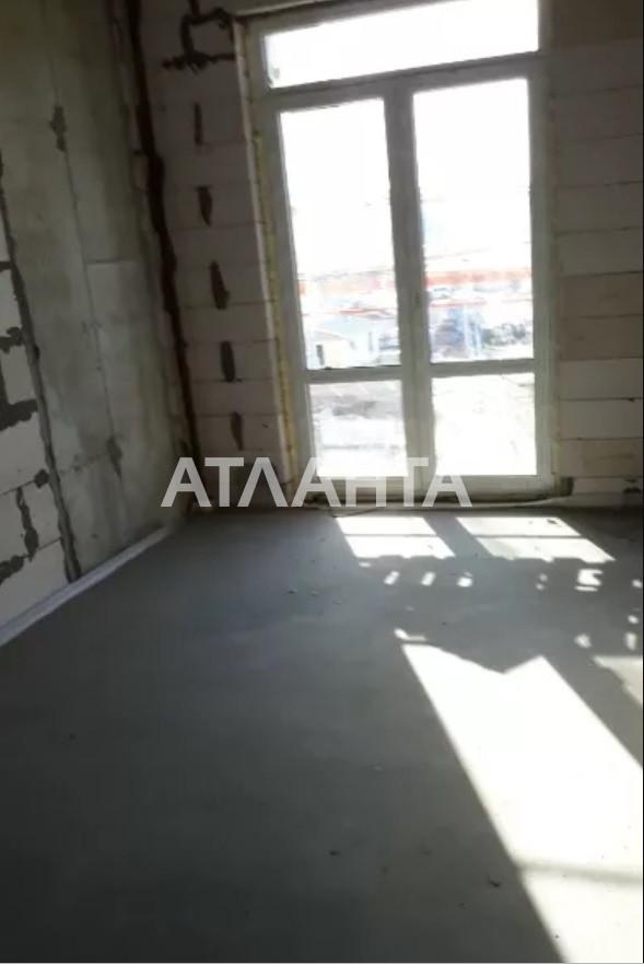 Продается 3-комнатная Квартира на ул. Бочарова Ген. — 89 000 у.е. (фото №4)