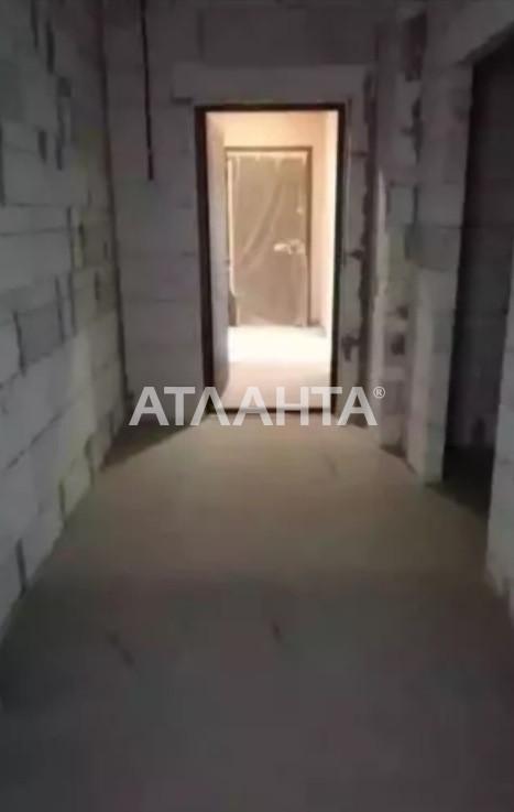 Продается 3-комнатная Квартира на ул. Бочарова Ген. — 89 000 у.е. (фото №5)