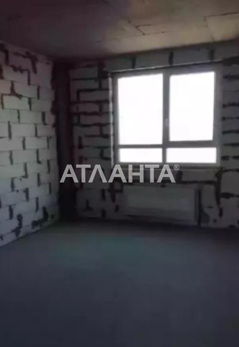 Продается 3-комнатная Квартира на ул. Бочарова Ген. — 89 000 у.е. (фото №6)