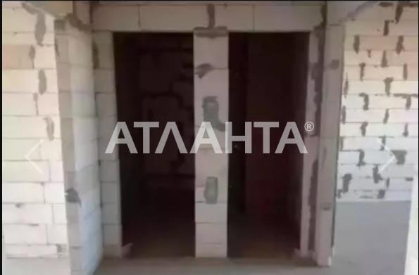 Продается 3-комнатная Квартира на ул. Бочарова Ген. — 89 000 у.е. (фото №7)