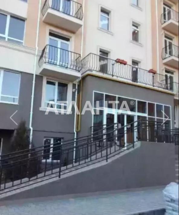 Продается 3-комнатная Квартира на ул. Бочарова Ген. — 89 000 у.е. (фото №8)