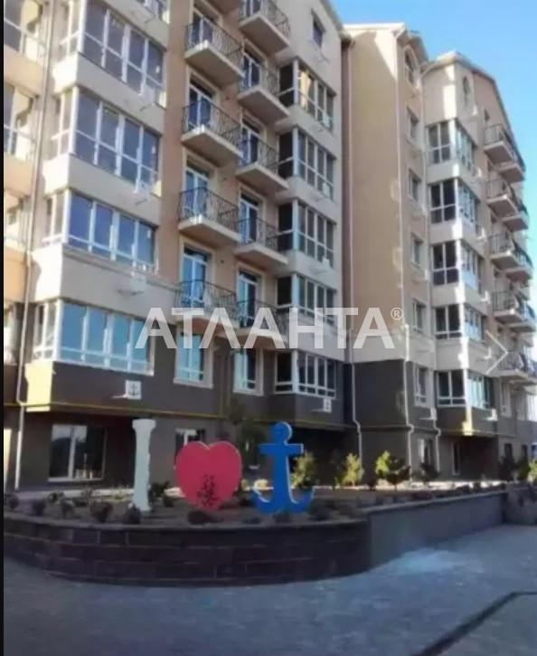 Продается 3-комнатная Квартира на ул. Бочарова Ген. — 89 000 у.е. (фото №9)