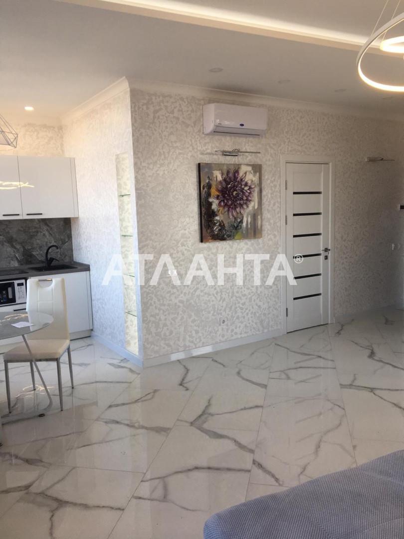 Продается 2-комнатная Квартира на ул. Каманина — 110 000 у.е. (фото №7)
