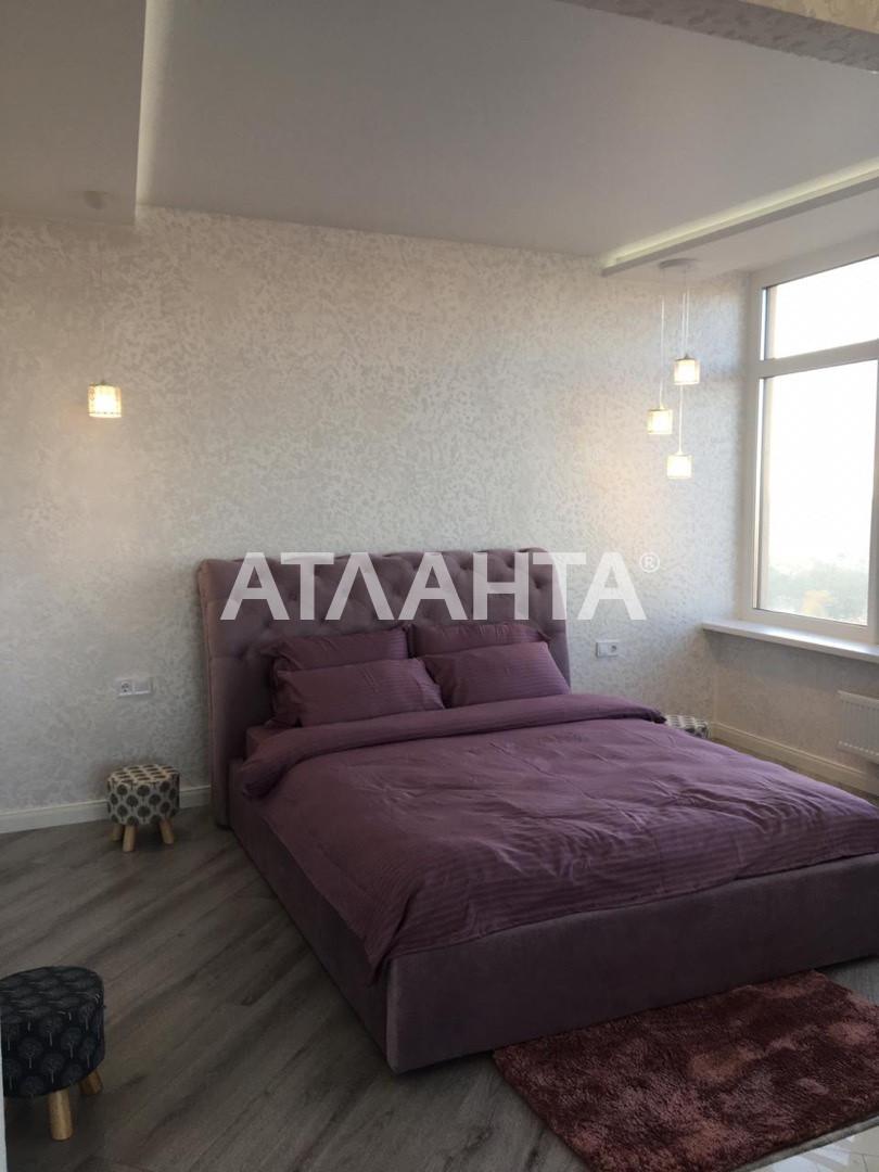 Продается 2-комнатная Квартира на ул. Каманина — 110 000 у.е. (фото №4)