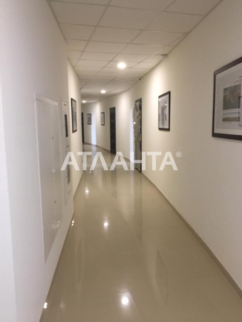Продается 2-комнатная Квартира на ул. Каманина — 110 000 у.е. (фото №11)