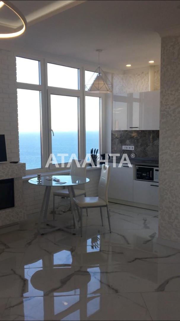 Продается 2-комнатная Квартира на ул. Каманина — 110 000 у.е. (фото №8)