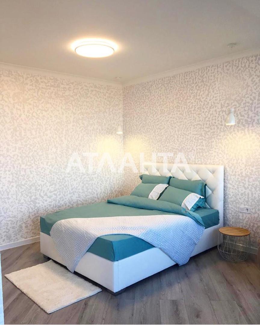 Продается 1-комнатная Квартира на ул. Каманина — 98 000 у.е. (фото №3)