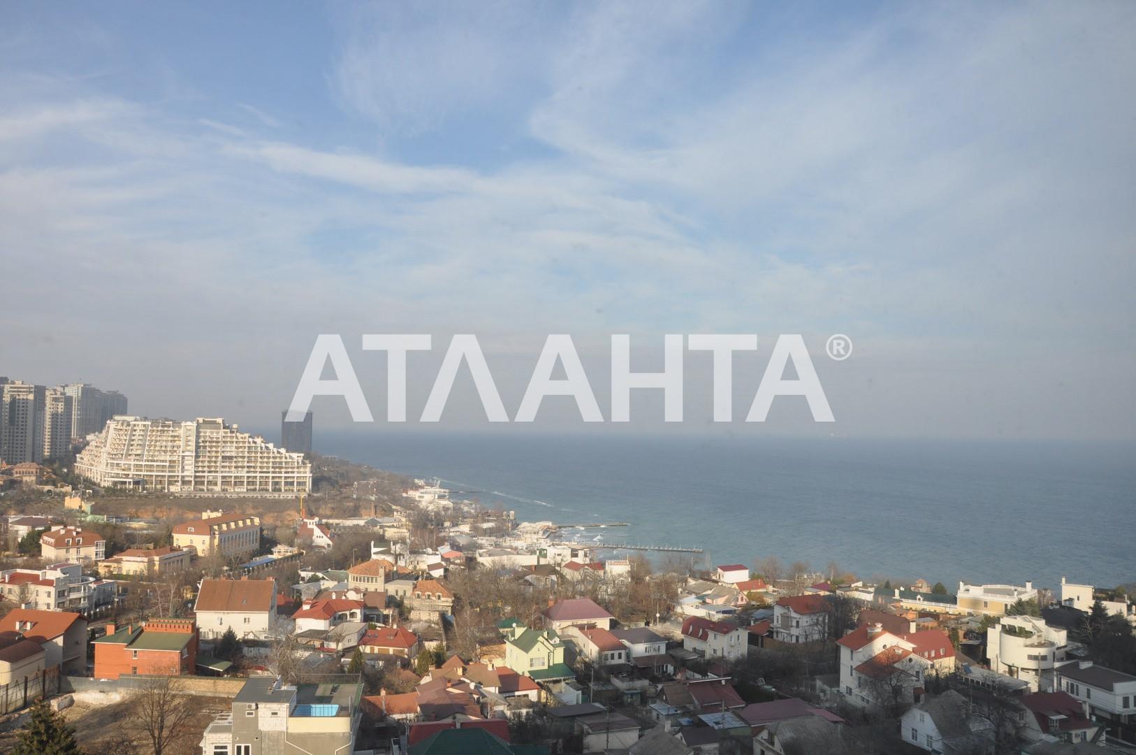 Продается 1-комнатная Квартира на ул. Каманина — 98 000 у.е. (фото №15)