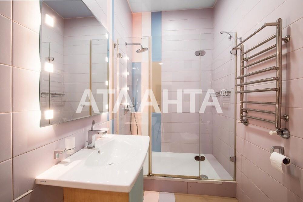 Продается 3-комнатная Квартира на ул. Довженко — 335 000 у.е. (фото №9)