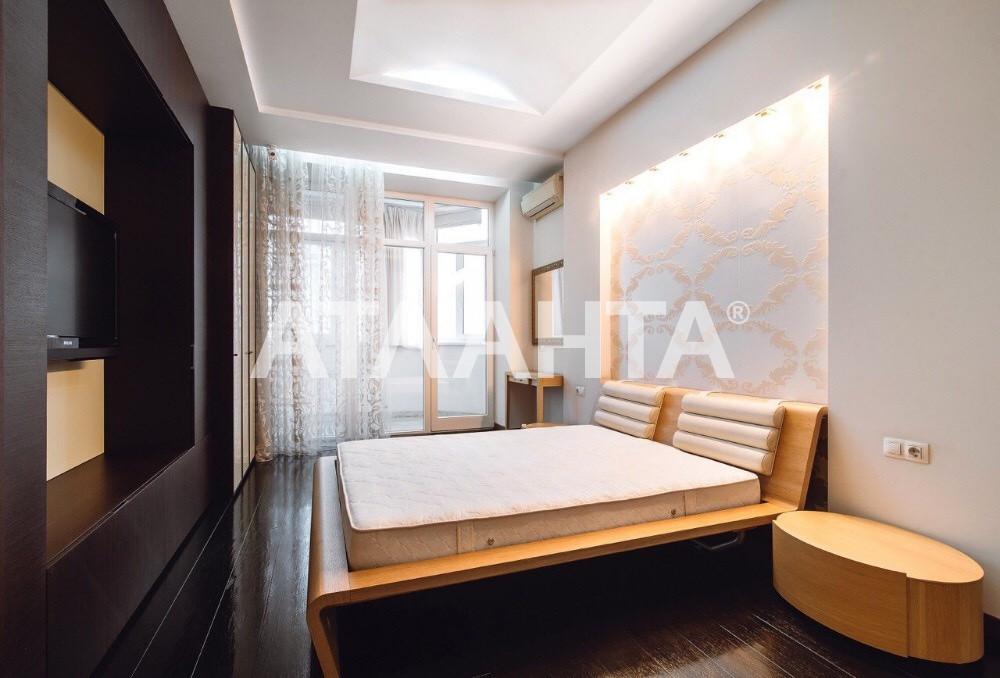 Продается 3-комнатная Квартира на ул. Довженко — 335 000 у.е. (фото №10)