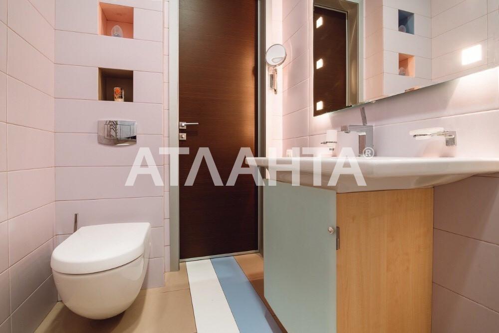 Продается 3-комнатная Квартира на ул. Довженко — 335 000 у.е. (фото №11)