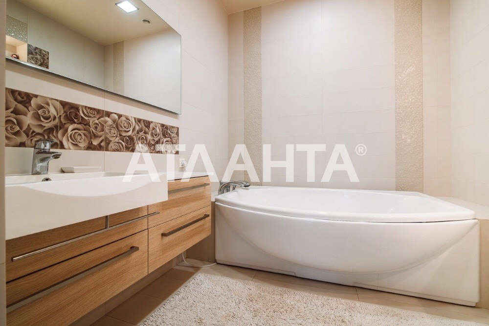 Продается 3-комнатная Квартира на ул. Довженко — 335 000 у.е. (фото №12)