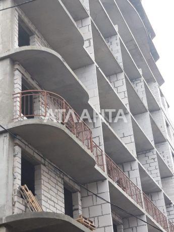Продается 2-комнатная Квартира на ул. Клубничный Пер. — 57 000 у.е. (фото №3)