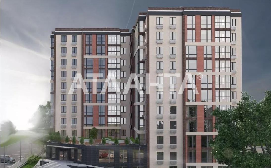 Продается 2-комнатная Квартира на ул. Плиева Ген. (Авдеева) — 33 000 у.е.