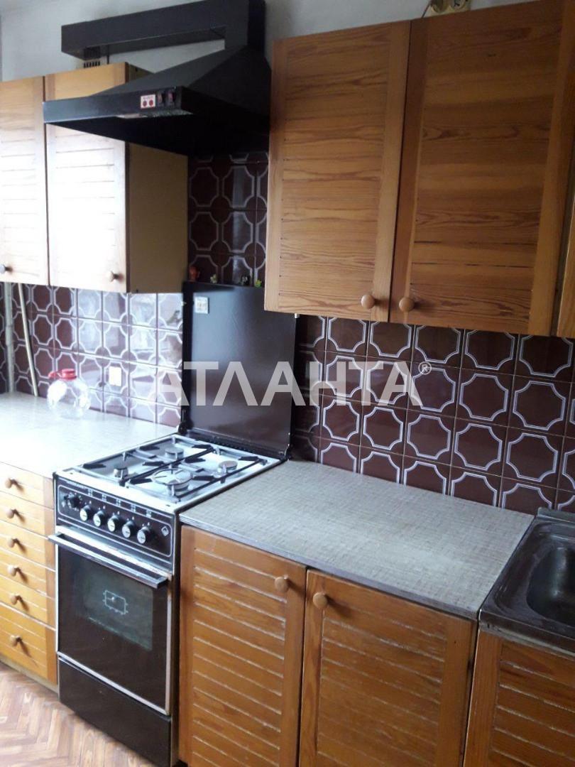 Продается 4-комнатная Квартира на ул. Посмитного — 68 000 у.е.
