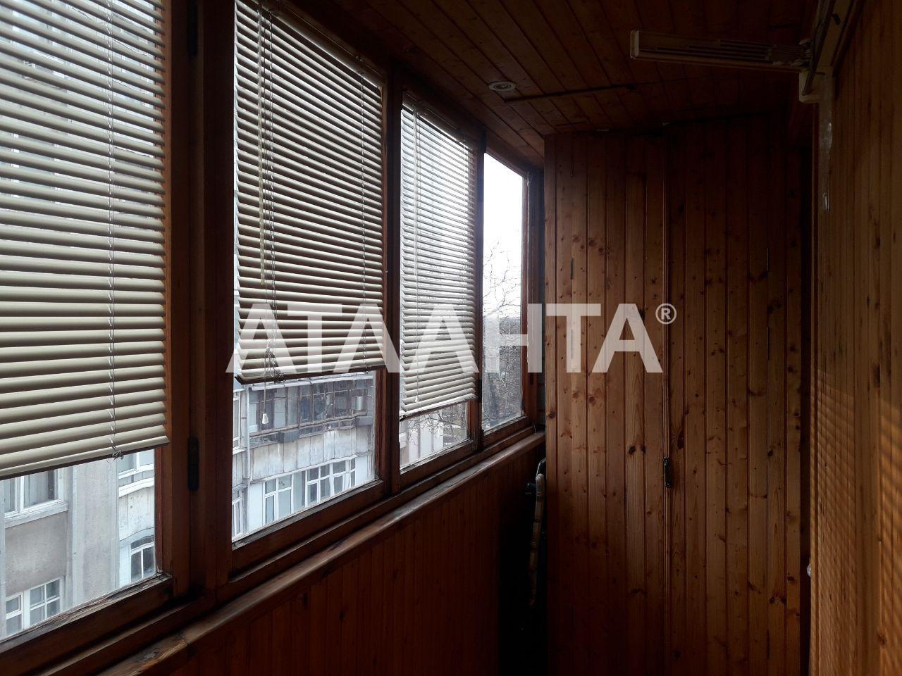 Продается 4-комнатная Квартира на ул. Посмитного — 68 000 у.е. (фото №5)