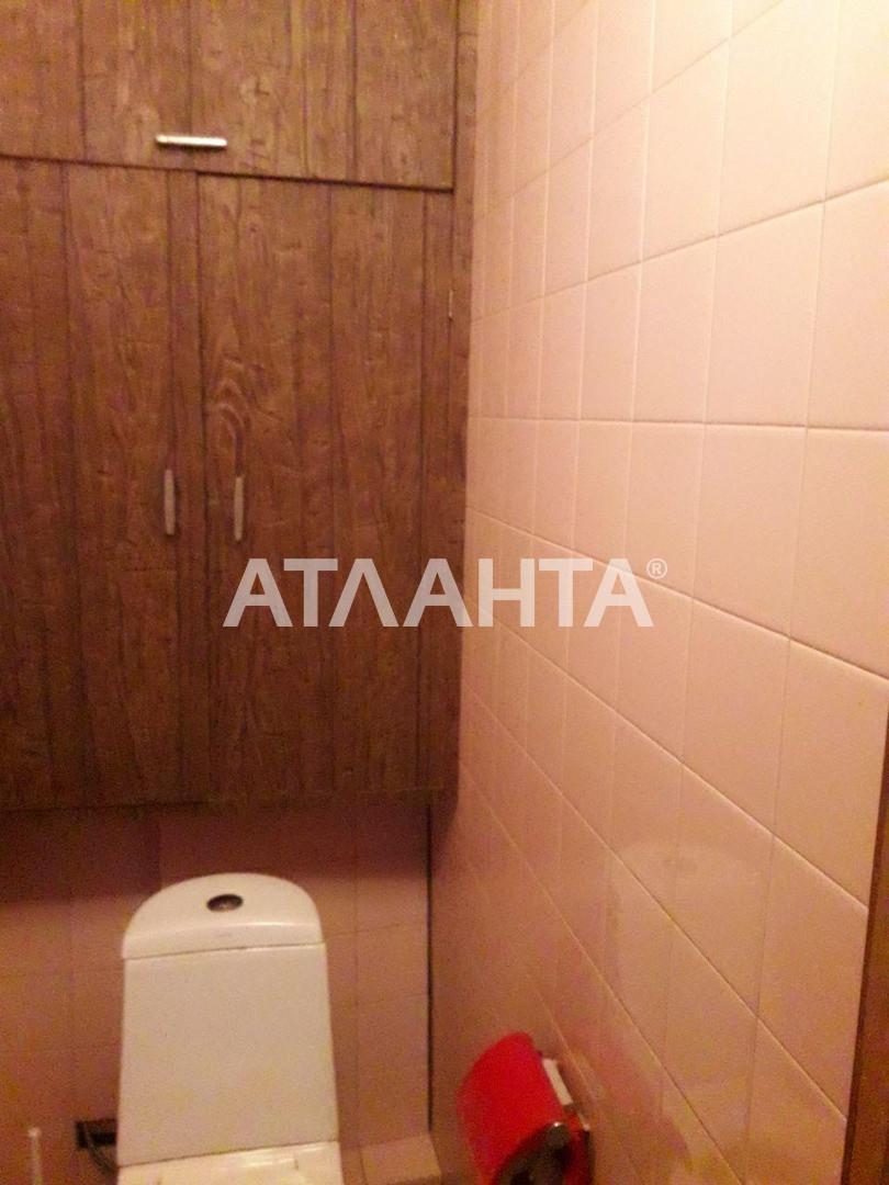 Продается 4-комнатная Квартира на ул. Посмитного — 68 000 у.е. (фото №10)