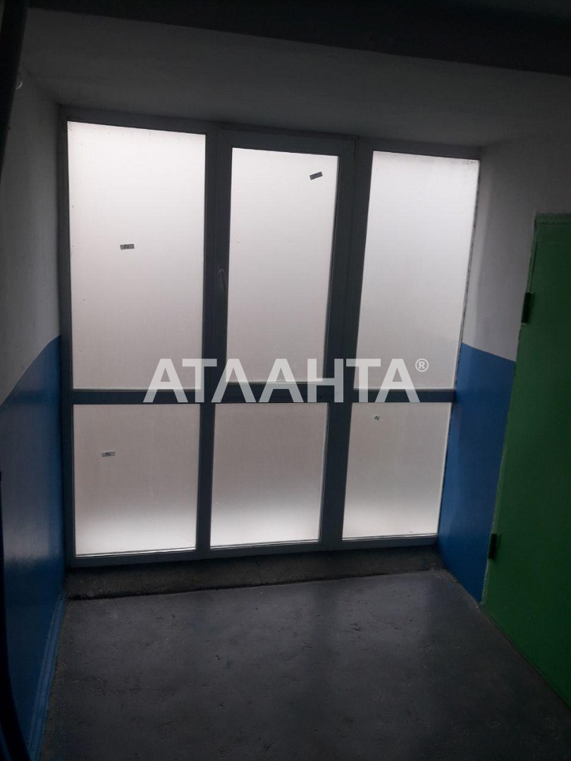 Продается 4-комнатная Квартира на ул. Посмитного — 68 000 у.е. (фото №12)