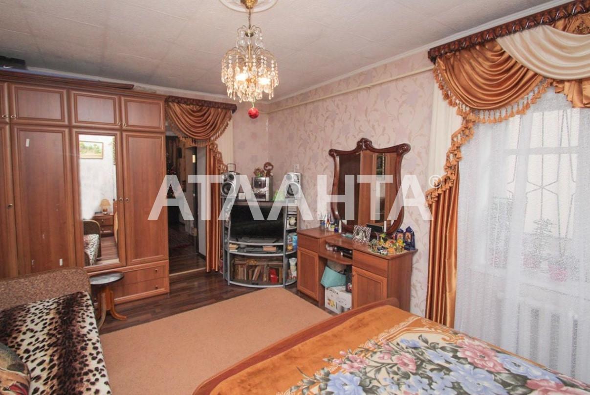 Продается Гостиница, отель на ул. Екатерининская — 105 000 у.е.