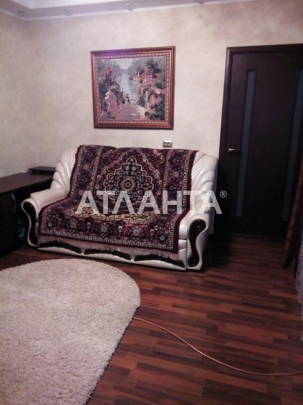 Продается Гостиница, отель на ул. Екатерининская — 105 000 у.е. (фото №2)