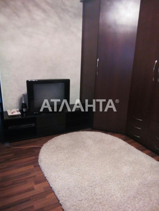 Продается Гостиница, отель на ул. Екатерининская — 105 000 у.е. (фото №3)